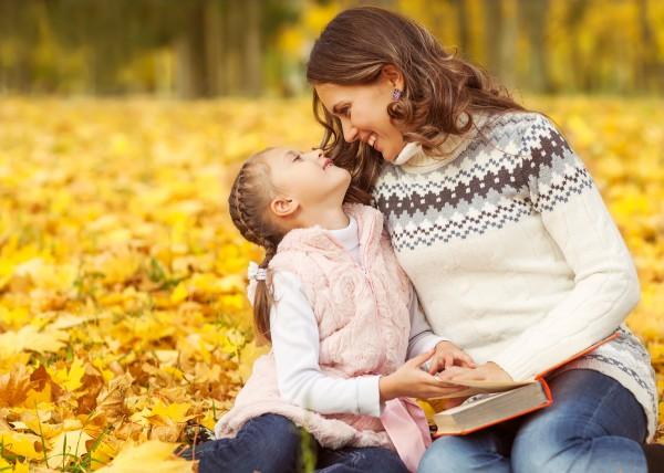 Image result for мамы и дети  на ивона