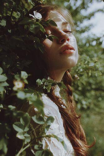 Как надолго сохранить красоту и молодость