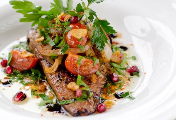 Как приготовить вкусные рыбные котлеты с фото