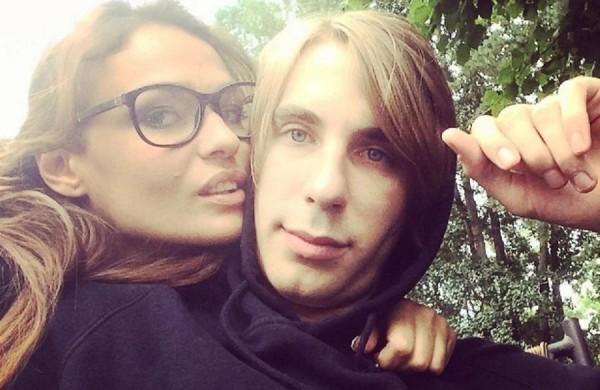 Алена Водонаева удивила сообщением в соцсети