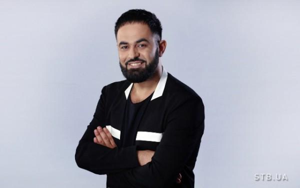 Х-фактор 7 сезон суперфинал: победитель Севак Ханагян