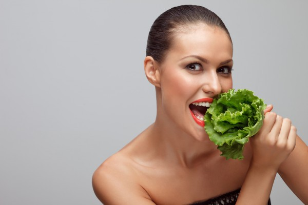 Чтобы сбросить 5 кг 6 дней нужно придерживаться меню диеты