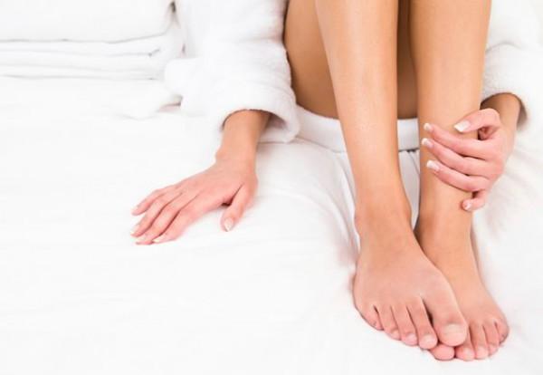 Способы удаления волос на теле: ТОП-5