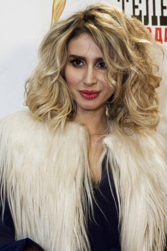 Светлана Лобода раскритиковала концерт Мадонны