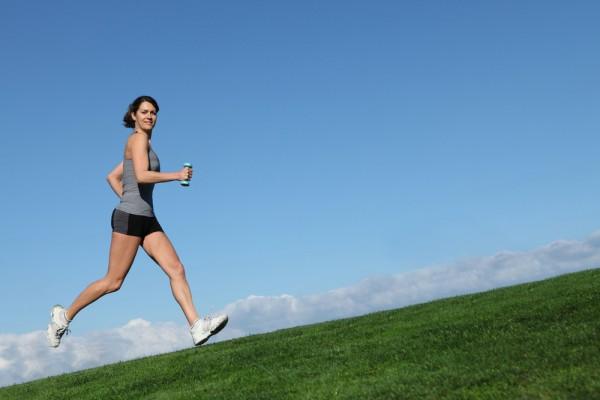 Врачи приветствуют желание вести активный образ жизни, ведь движение – главный залог здоровья