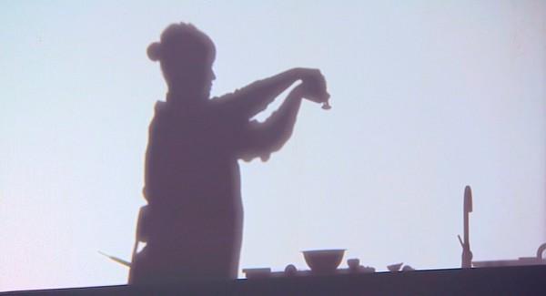 МастерШеф 6 сезон 29 выпуск: аматоры сыграли в театр теней