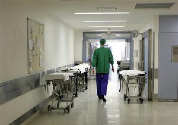 Рост заболеваемости происходит за счет детей школьного возраста