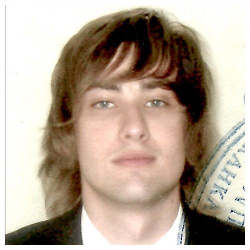 Д. Шепелев продемонстрировал собственное фото с боевой кафедры (фото)
