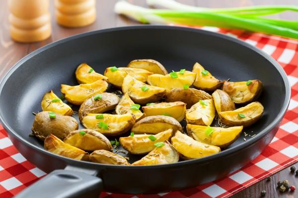 суп из фасоли и грибов рецепты просто и вкусно