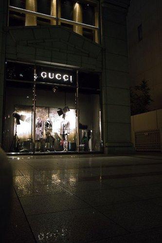 Гуччи/Gucci