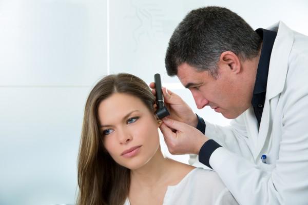 Что делать, если болит ухо: народные средства