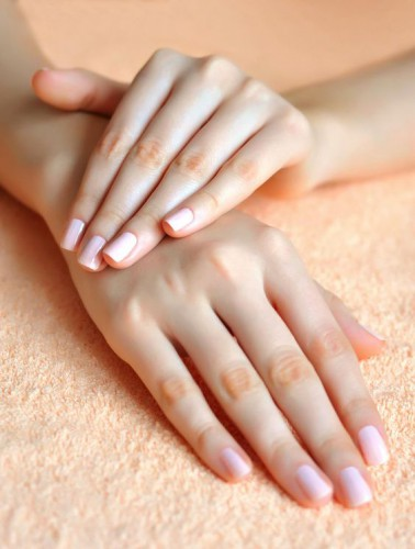 Как укрепить ногти в домашних условиях: ТОП-10 лучших советов