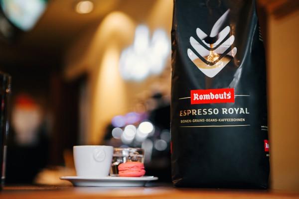 Купить кофе в зернах в интернет магазине екатеринбург