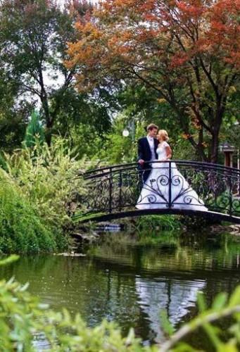 Сын Порошенко женился неожиданно для общественности