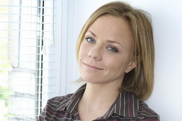 Елена Перова попала в больницу