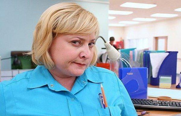 Большие дойки русских баб порно фото