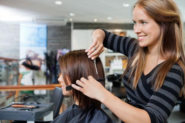 О чем никогда не скажет парикмахер: ТОП-5 советов