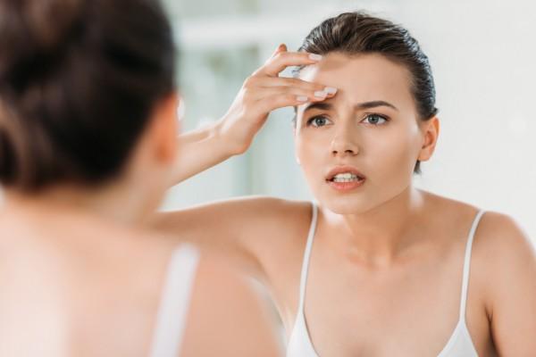 Как избавиться самостоятельно от пигментных пятен на коже лица