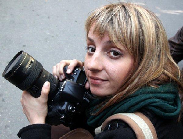 Евгения Гусева попала в больницу после 8-часового заседания суда