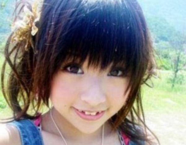У японцев свое понятие о красоте