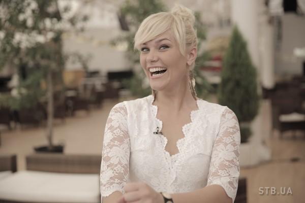 Олеся Матакова