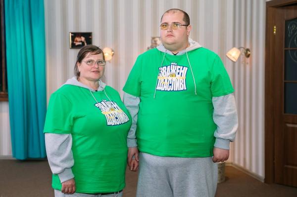Команда зелених