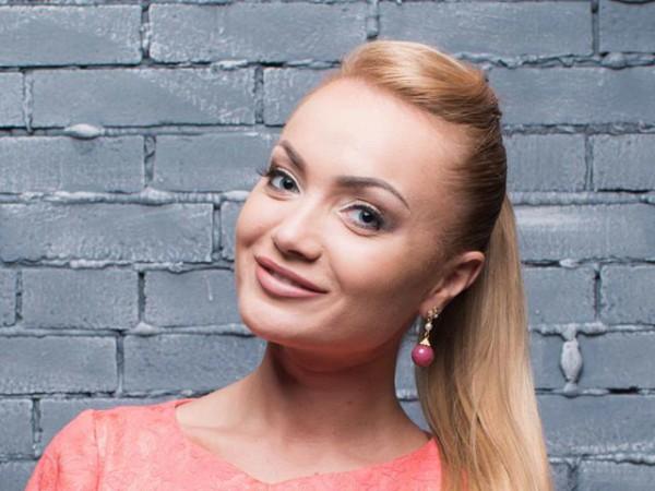 Холостяк 5 сезон девятый выпуск: Ольга