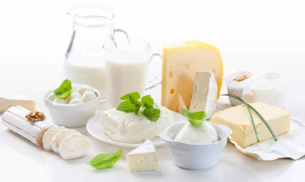 Покупай молочные продукты с нормальной жирностью