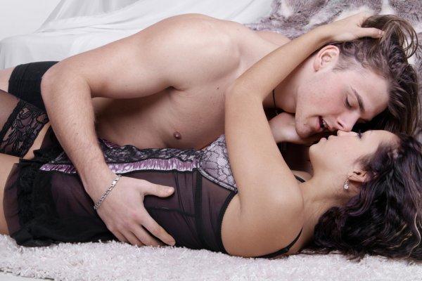 samie-smelie-seksualnoe-raznoobrazie