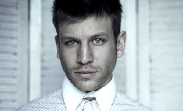 Viva! Самые красивые мужчины 2012: Иван Дорн