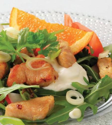 Лучшие блюда из индейки рецепты приготовления