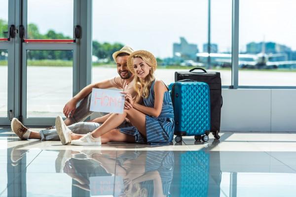 Причины утери багажа и возможность его возмещения
