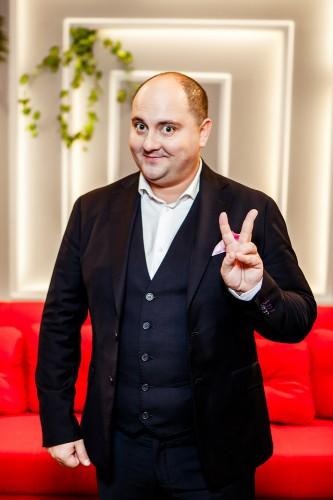 Юрий Ткач фото