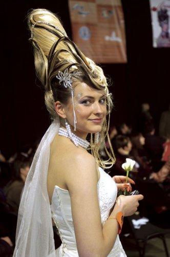 Узнай больше о бранче для невест