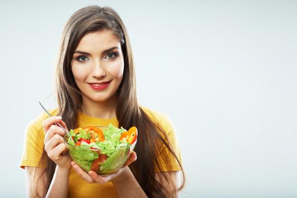 Узнай, что есть на завтрак, чтобы повысить иммунитет