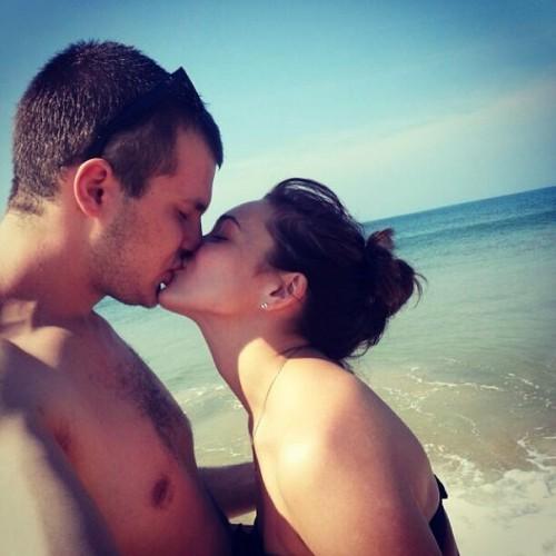 Www давай поженимся ru сайт знакомств
