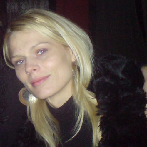 Ольга фреймут без макияжа