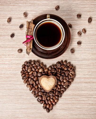 Сделать любимому приятно в День святого Валентина очень просто