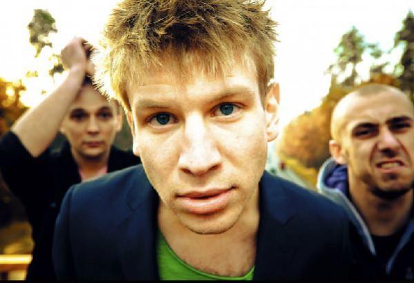 Иван Дорн стал лучшим певцом YUNA