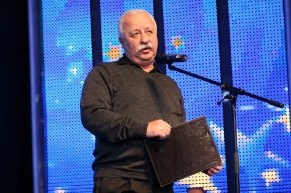 Леонид Якубович попал в больницу