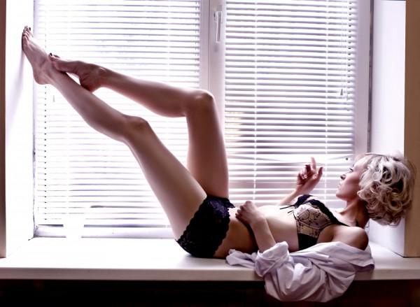 Дорогие проститутки кемерово