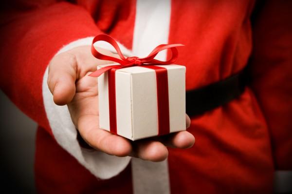 День святого Николая: подарки и что положить под подушку