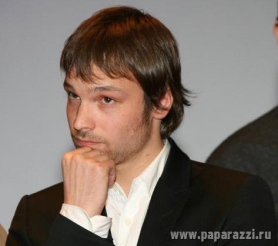 Алексей Чадов зарегистрировался в Twitter