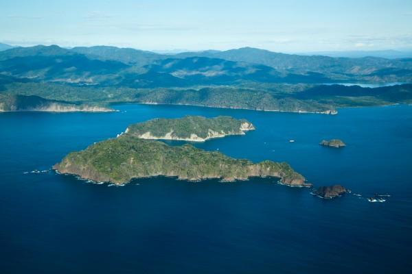 Как оформлять визу в Коста-Рику