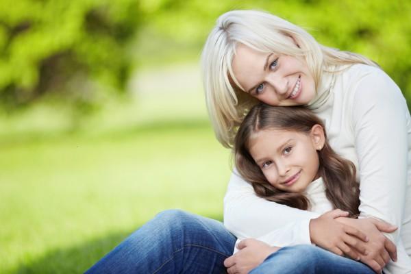 День матери в 2015 году отмечается 10 мая
