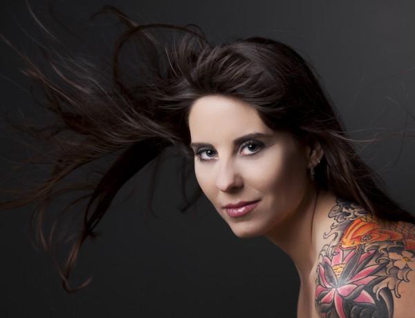 Татуировки могут нанести вред твоему здоровью