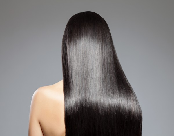 Средства по уходу за волосами