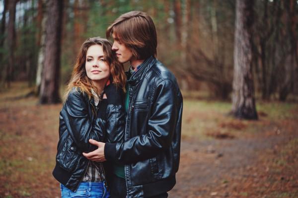 Факторы, влияющие на разрыв, связаны с наличием у партнера нежелательных черт характера