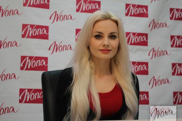 Онлайн-конференция с Ириной Василенко