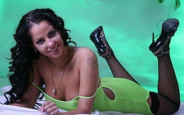 Фото интервью порно актрисы елены берковой фото 519-63
